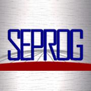 SEProG